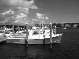 """Boat Line"""
