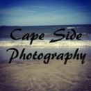 Cape Side Photography - Logo - Small