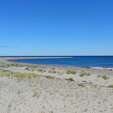 """Winthrop Bay View"""
